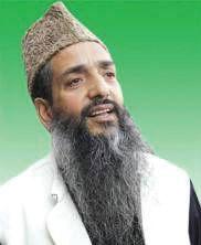 NIA court sets free 6 men accused of killing Moulvi Showkat in Srinagar in 2009
