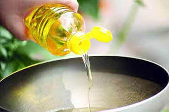 Food Business Operators asked to stop use of cooking oil with higher TPC