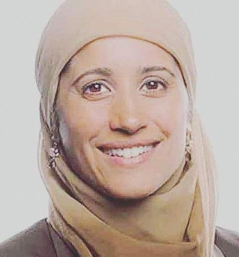 Proud moment, say kin of Kashmiri-origin woman named in Biden team