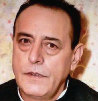 Body of Srinagar engineer found in Uttarakhand