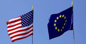 Europe will redefine itself despite political shift in the US