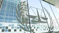 Israel Rejects ICC Investigation: What Are the Possible Future Scenarios?