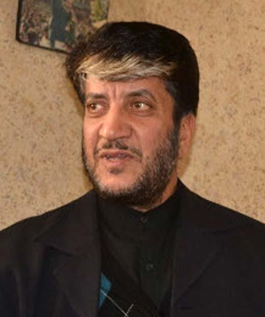 Terror funding: Delhi court dismisses bail plea of Shabbir Shah
