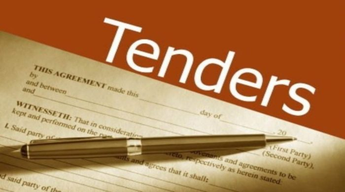 JKCCC raises red flag over uploading tenders without fund availability