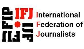 Pegasus used to target 180 journalists: IFJ