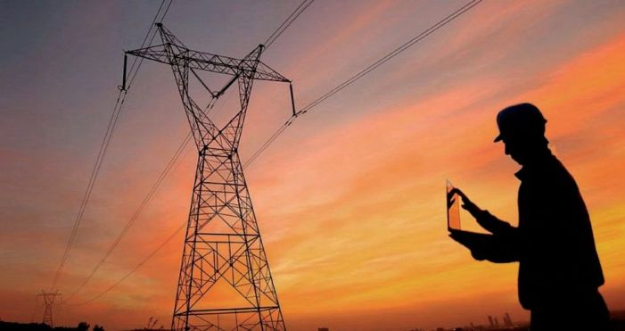 Waiting for Godot: Tale of hydro power projects in Kashmir