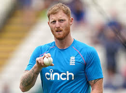 Stokes takes indefinite break from cricket to 'prioritise' mental wellbeing