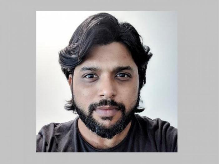 Photojournalist Danish Siddiqui killed in Afghanistan's Kandahar province