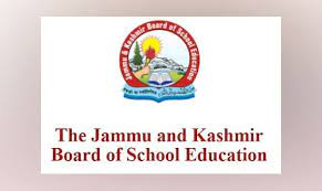 Order issued for appointment of retired official as JKBOSE consultant