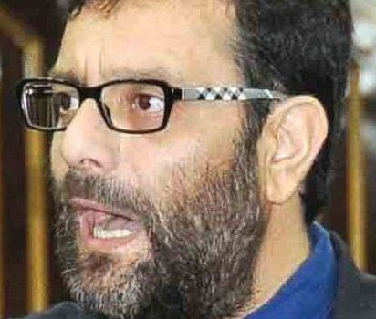 Former minister Javaid Mir set to join Apni Party