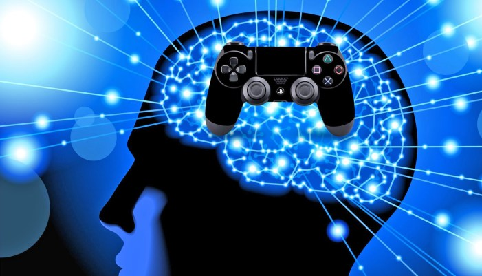 Effects of gaming addiction on physical and mental health