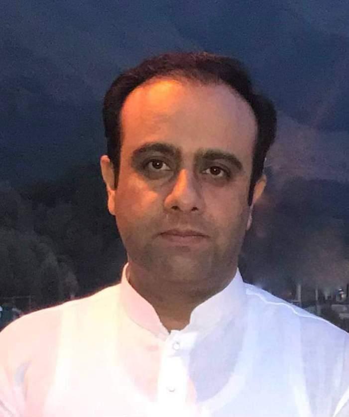 KU holds condolence meet to mourn Akthar Rasool's demise