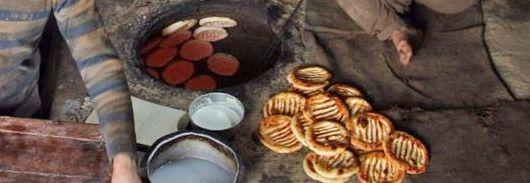 Srinagar's Kandar wan to get modernised