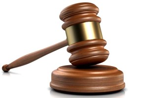 Man sentenced to life in prison in dowry death case