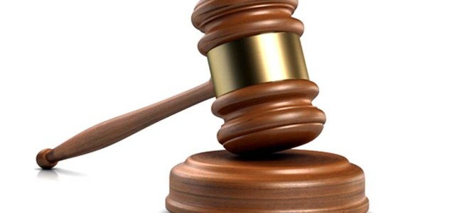 Court directs PSC not to conduct Range Officer's examination