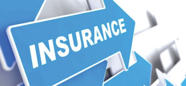 JK Govt orders revocation of 'Group mediclaim insurance policy'