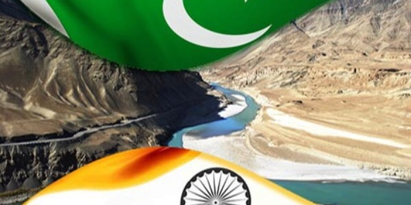 India attempts to alter the regional strategic landscape: Pakistan General