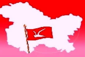 NC alone can bring political stability in JK, says NC leader