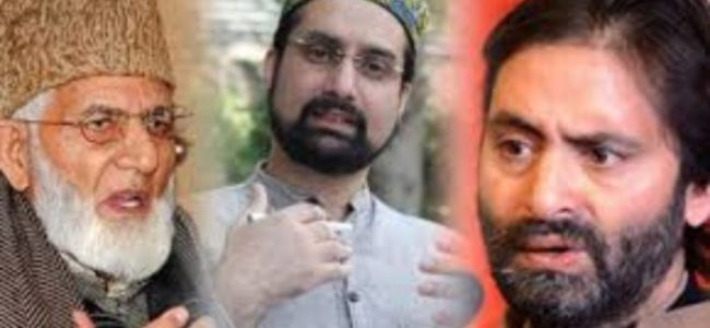 Army chief made provocative statement, threatens small population: JRL