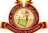 KU announces PG Entrance Exam-2020 from September