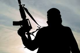 Militants attack Army patrol party in Shopian
