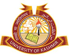 Mismanagement at KU's examination wing mars future of students