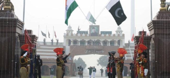 Pak, India to hold technical meeting on Kartarpur corridor on April 16: FO