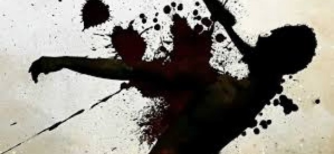 Mentally challenged man shot dead by Army in Shopian