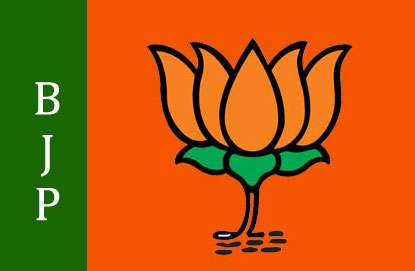 NRC in JK will target Rohingyas, other infiltrators: BJP