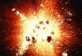 Five injured in Hazratbal blast