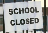 Educational institutions to remain closed across J-K till year end