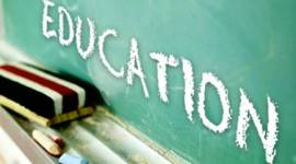 Infrastructural deficiencies crippling growth prospects of education sector