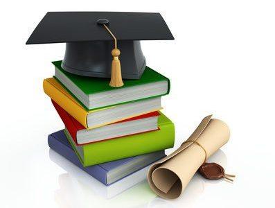 Educational grants to over 22, 000 schools released by School Edu Dept