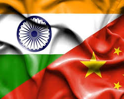 China perceives rising India as 'rival': Report
