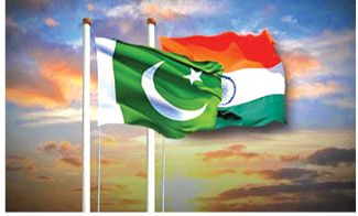 India-Pak nuclear war can kill up to 125 million people: Study