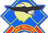 Don't venture inside encounter zones: Police asks people in Kashmir