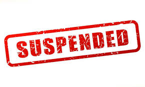 Class work will remain Suspended in Ganderbal