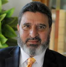 PDP expels Altaf Bukhari from party