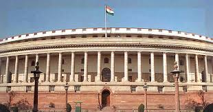 'Centre assures free flow of funds under PMDP to JK'