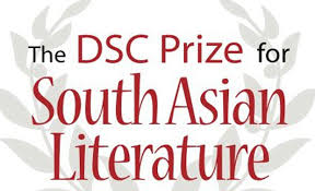 Indian, Pakistani origin authors in contention for DSC Prize