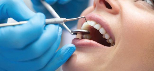 No post creation in 10 years, has the Govt forgot Dental Surgeons?