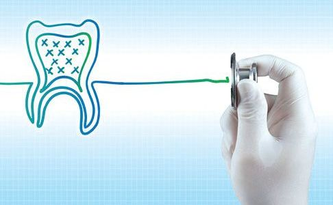 Forgetting oral health services comes with a price
