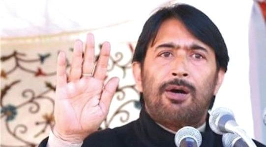 Mayoral elections: It's a battle between secular and communal forces: JKPCC