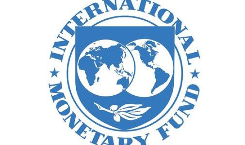 Pakistan's plea for an IMF bailout may get delayed: Report