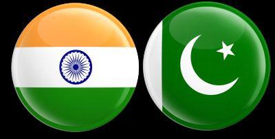 At UN India-Pakistan slug out Kashmir