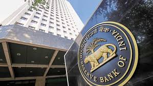 RBI keeps interests rates unchanged