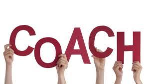 DSEK tightens noose around private coaching centres