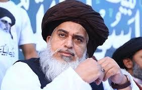 Pakistan arrests Khadim Rizvi, scores of his activists in countrywide crackdown on TLP