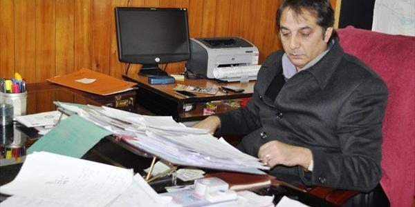 New Stamp duty in Kashmir from next year