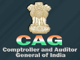 As 2018 nears its end, CAG report yet to be made public in J&K